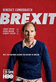 Watch Movie Brexit: The Uncivil War