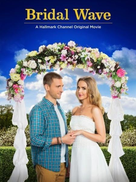 Watch Movie Bridal Wave