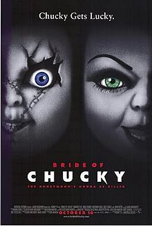 Watch Movie Bride Of Chucky