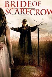 Watch Movie Bride of Scarecrow