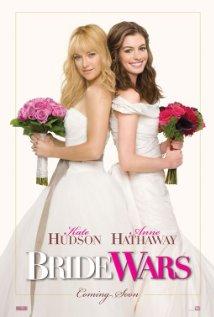 Watch Movie Bride Wars