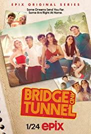 Watch Movie Bridge and Tunnel - Season 1