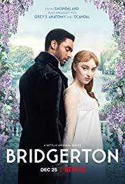 Watch Movie Bridgerton - Season 1