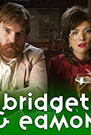 Watch Movie Bridget and Eamon - Season 4