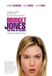 Watch Movie Bridget Jones : The Edge of Reason