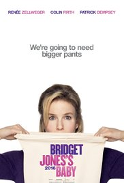 Watch Movie Bridget Jones's Baby