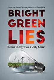 Watch Movie Bright Green Lies