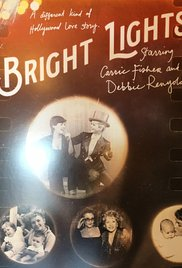Watch Movie Bright Lights: Starring Carrie Fisher and Debbie Reynolds