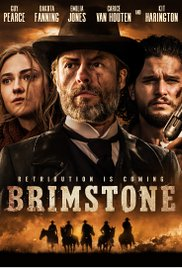Watch Movie Brimstone
