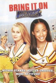Watch Movie Bring It on Again