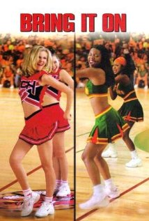Watch Movie Bring it On