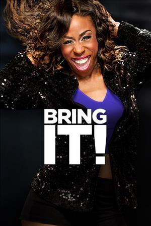 Watch Movie Bring It! - Season 3