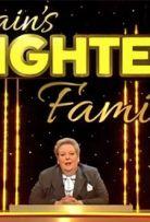 Watch Movie Britain's Brightest Family - Season 2