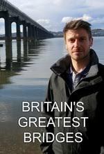 Watch Movie Britain's Greatest Bridges - Season 1