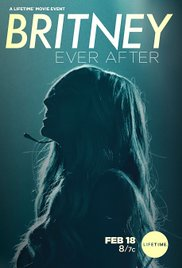 Watch Movie Britney Ever After