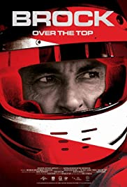 Watch Movie Brock: Over the Top