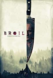 Watch Movie Broil