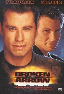 Watch Movie Broken Arrow
