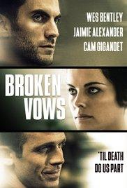 Watch Movie Broken Vows