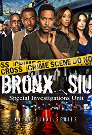 Watch Movie Bronx SIU - Season 1