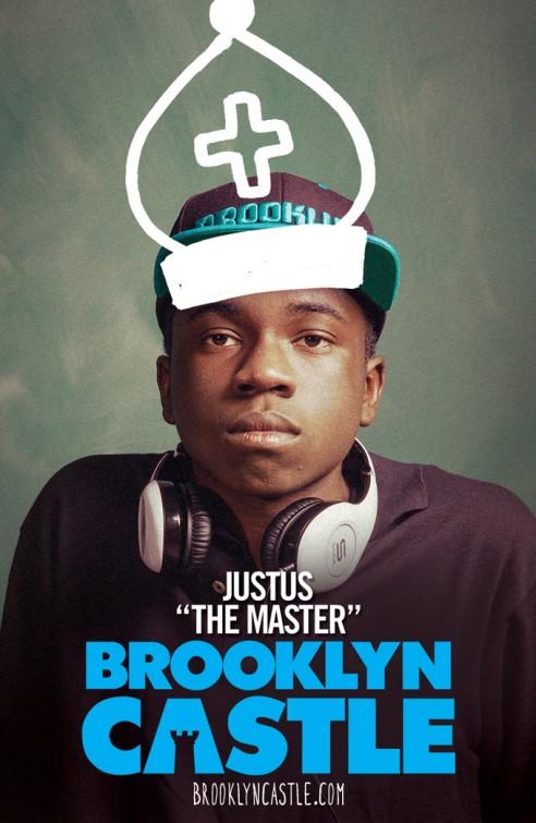 Watch Movie Brooklyn Castle