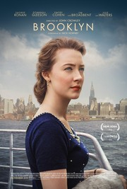 Watch Movie Brooklyn