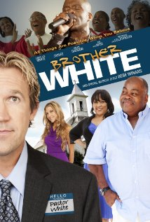 Watch Movie Brother White