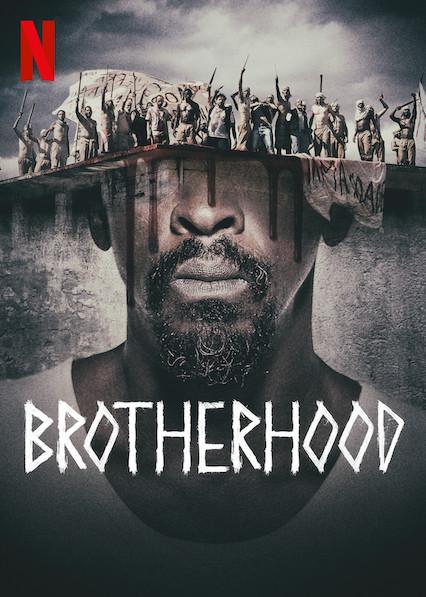 Watch Movie Brotherhood (2019) - Season 1