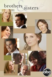 Watch Movie Brothers and Sisters - Season 2
