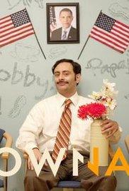 Watch Movie Brown Nation - Season 1