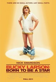 Watch Movie Bucky Larson: Born to Be a Star