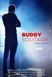Watch Movie Buddy Solitaire