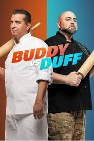 Watch Movie Buddy vs. Duff - Season 1