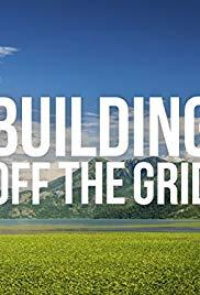 Watch Movie Building Off the Grid - Season 5