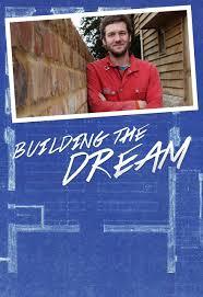 Watch Movie Building The Dream - Season 7