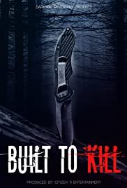 Watch Movie Built to Kill
