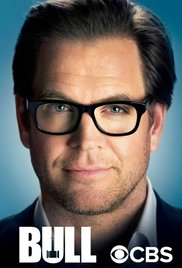Watch Movie Bull - Season 2