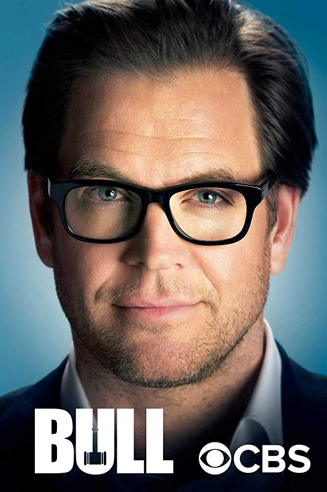 Watch Movie Bull - Season 4