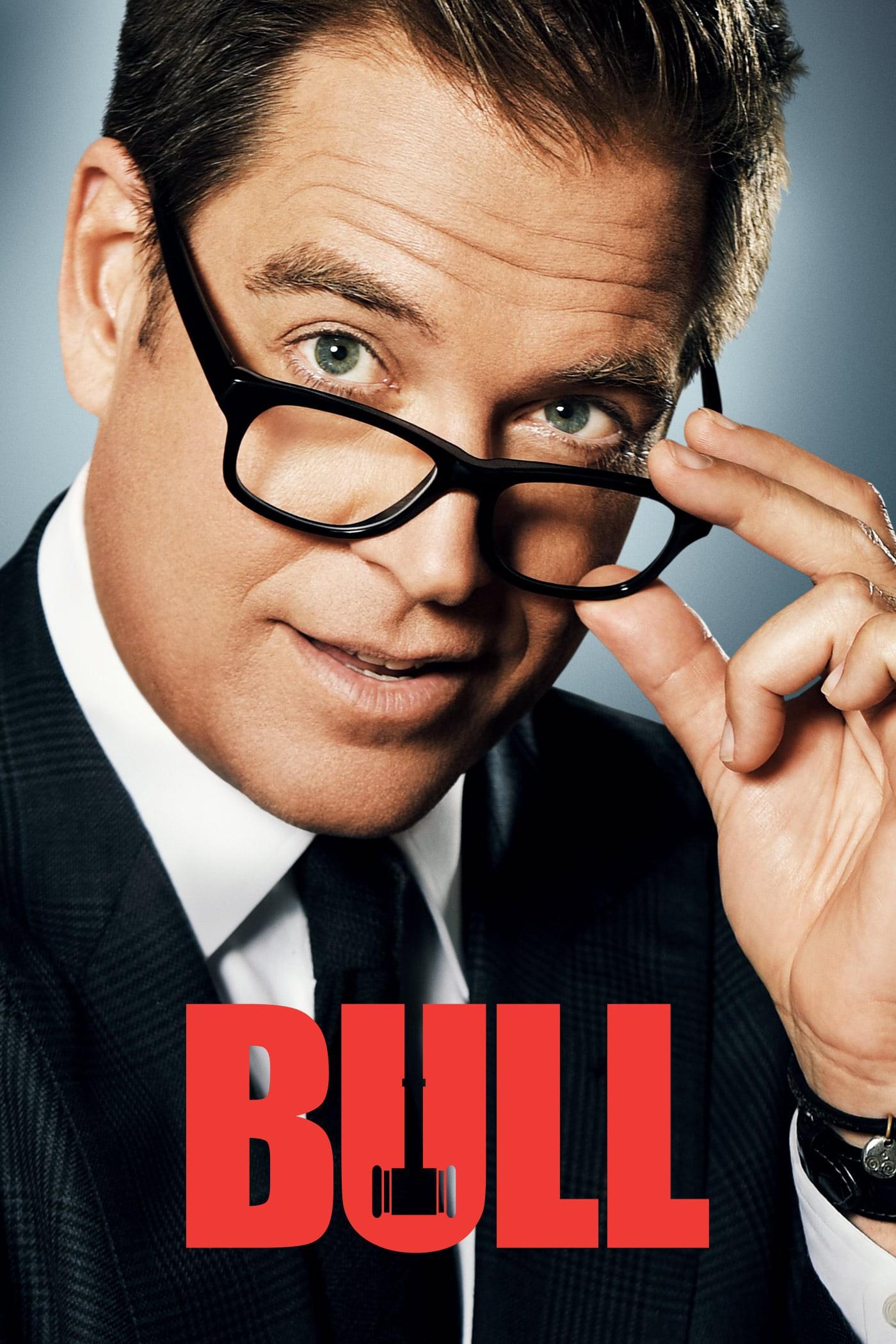 Watch Movie Bull - Season 5