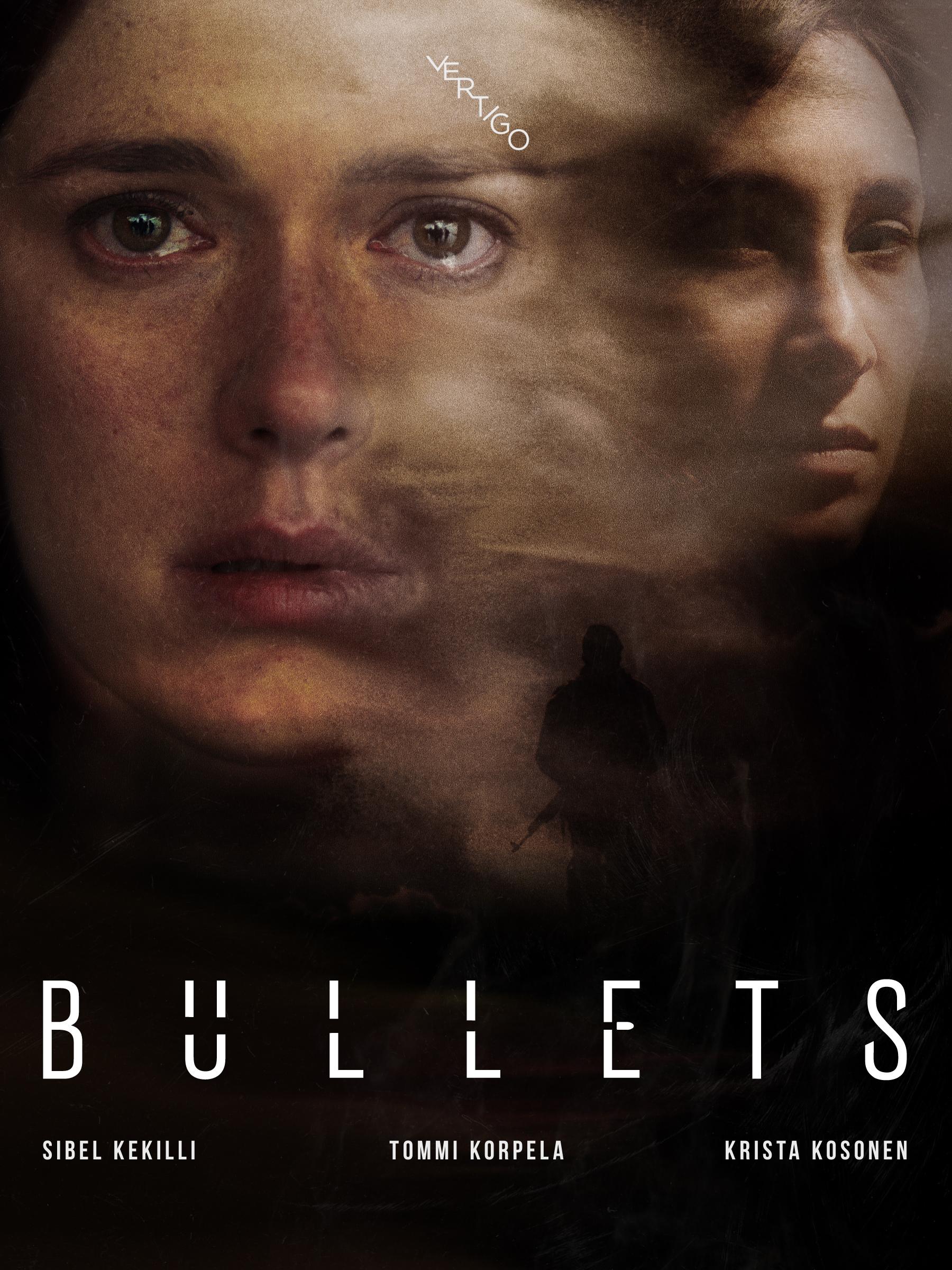 Watch Movie Bullets - Season 1