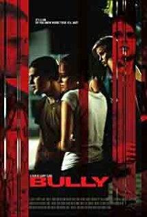 Watch Movie Bully