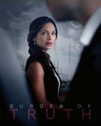 Watch Movie Burden of Truth - Season 1