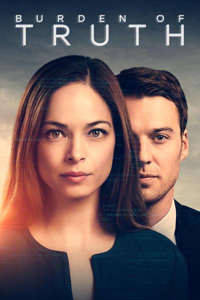Watch Movie Burden of Truth - Season 4