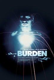 Watch Movie Burden