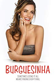 Watch Movie Burguesinha