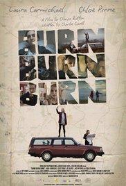 Watch Movie Burn Burn Burn
