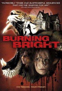Watch Movie Burning Bright