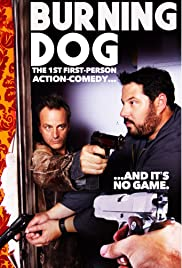 Watch Movie Burning Dog