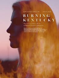 Watch Movie Burning Kentucky