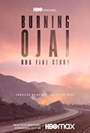 Watch Movie Burning Ojai: Our Fire Story